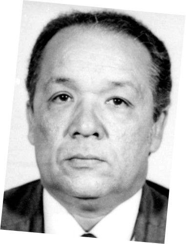 Brandão Monteiro