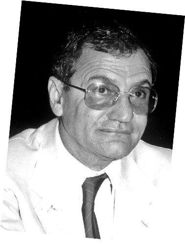 José Paulo Bisol