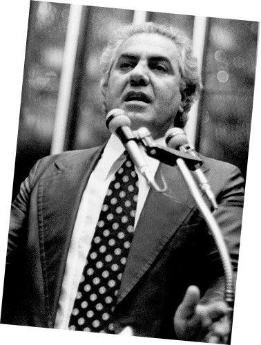 José Richa