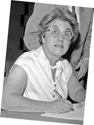 Sandra Cavalcanti