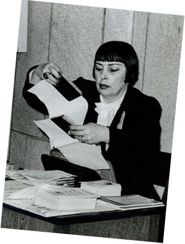 Eugênia Moreira (1898-1948)