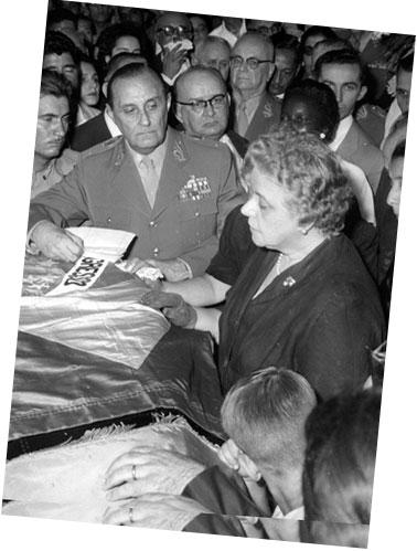Heloísa Alberto Torres (1895-1977)