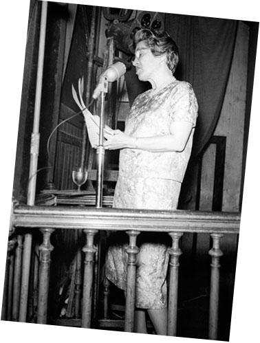 Lúcia Miguel Pereira <br/> (1903-1959)