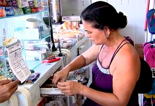 Reportagem especial da TV NBR mostra como o Bolsa Família gerou trabalho e estimulou pequenas empresas locais