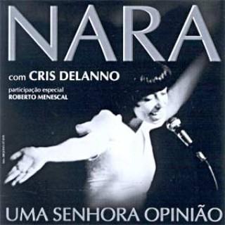 """Uma das composições escritas por Chico Buarque para a peça """"Morte e Vida Severina"""", de João Cabral de Melo Neto"""