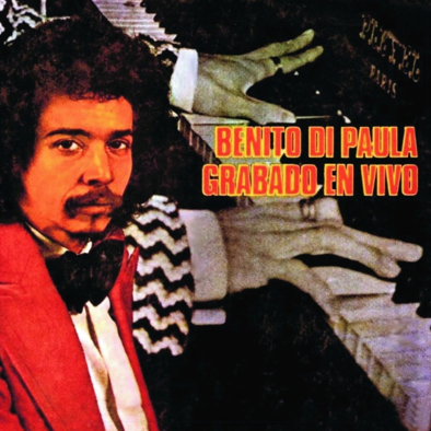 Essa canção que Benito Di Paula fez em homenagem a Vandré acabaria sendo proibida pelo regime