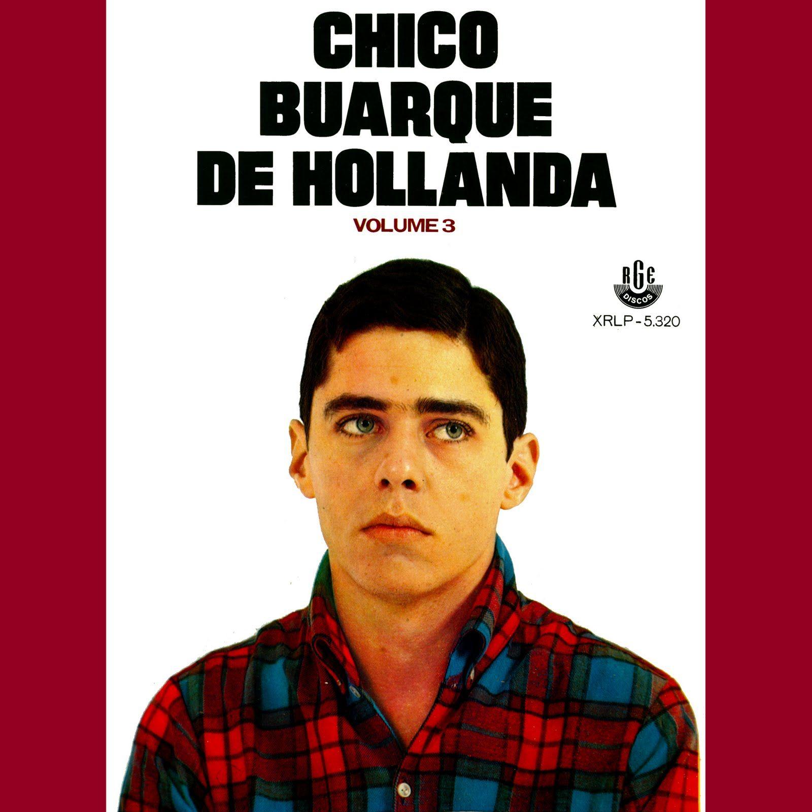 """A música """"Roda Viva"""" foi escrita para a peça de teatro de mesmo nome, ambas de autoria de Chico Buarque"""
