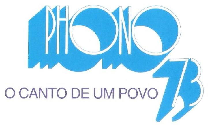 """A canção foi gravada em 1973 e faz um jogo de palavras entre """"cálice"""" e """"cale-se"""", em referência à censura. Apesar de composta em 1973, para o show """"Phono 73"""", onde Chico e Gil foram censurados ao vivo, ela só saiu em disco cinco anos depois, no LP """"Chico Buarque"""", de 1978"""