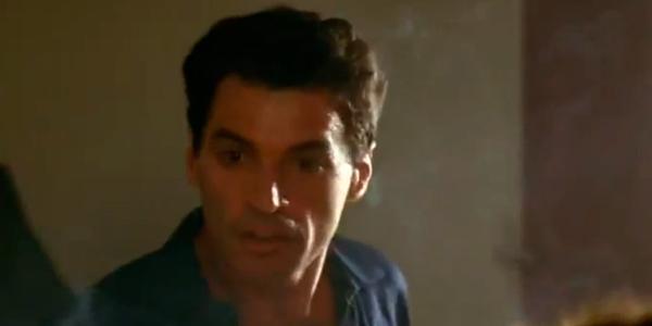 O ex-capitão Carlos Lamarca é interpretado no filme pelo ator Paulo Betti