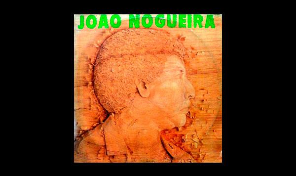 """""""Ei, Xingu! Ouvindo o som do seu tambor As asas do condor, o pássaro guerreiro, Também bateram, se juntando ao seu clamor Na luta em defesa do solo brasileiro.    Um grito de guerra ecoou Calando o uirapuru lá no alto da serra A nação Xingu retumbou Mostrando que ainda é o índio, o dono da terra""""    Música de Paulo César Pinheiro e João Nogueira (2001)"""