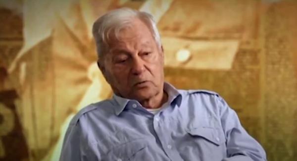 Depoimento de Ivan Cavalcanti Proença, comandante da guarda Dragões da Independência à epoca do golpe, que foi punido por tentar evitar ataque de grupos paramilitares a estudantes
