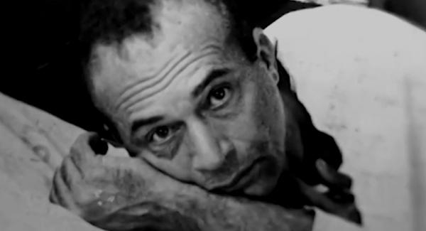 No documentário dirigido por Isa Grinspum Ferraz, Clara Charf, viúva de Marighella, conta como foi a prisão do militante em maio de 1964