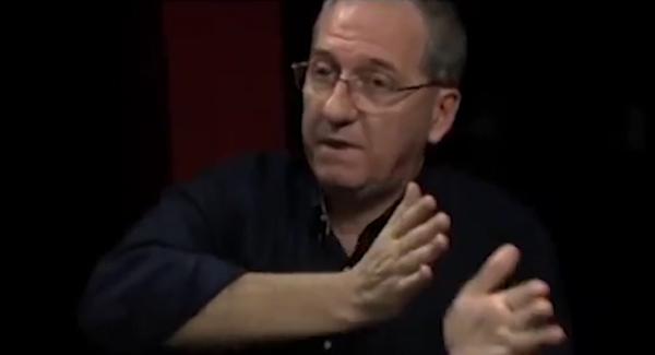 Franklin Martins conta como surgiu a ideia do sequestro do embaixador norte-americano