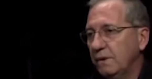Depoimento de Franklin Martins sobre a reação da esquerda à ditadura
