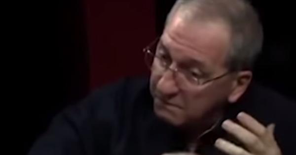 Franklin Martins conta como surgiu a ideia do sequestro do embaixador Elbrick