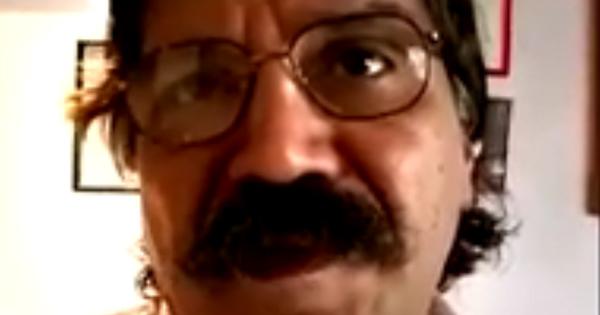 Depoimento de Sérgio Gomes sobre as modalidades de torturas praticadas pela repressão em São Paulo