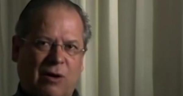 José Dirceu, líder estudiantil  na época do golpe, fala do ambiente nas universidades.
