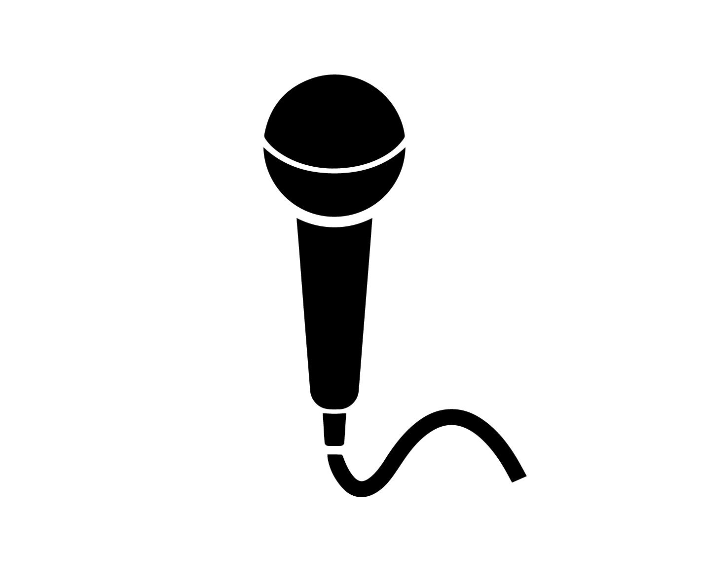 """""""Atenção: está no ar a Rádio Libertadora. Atenção: está no ar a Rádio Libertadora. De qualquer parte do Brasil, para os patriotas de toda a parte. Rádio clandestina da revolução. O desejo de todo revolucionário é fazer a revolução. Abaixo a ditadura militar. Atenção: as gravações em fita das transmissões da Rádio Libertadora devem ser ligadas aos sistemas de alto-falantes dos bairros e subúrbios e irradiadas para o povo, mesmo que para isso tenhamos que empregar a mão armada.""""   Fala de Iara Xavier Pereira, em 1969, conforme """"Rádio Libertadora – A Palavra de Carlos Marighella"""", livro do Projeto Marcas da Memória"""