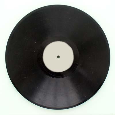 """A cançãofaz parte do CD """"Arte em movimento"""", lançado pelo Movimento dos Sem-Terra em 2005"""