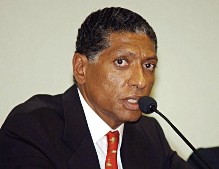 <strong> Celso Pitta, afilhado político</strong> de Maluf, foi prefeito de São Paulo entre 1997 e 2000 e teve a gestão reprovada por 83% dos paulistanos