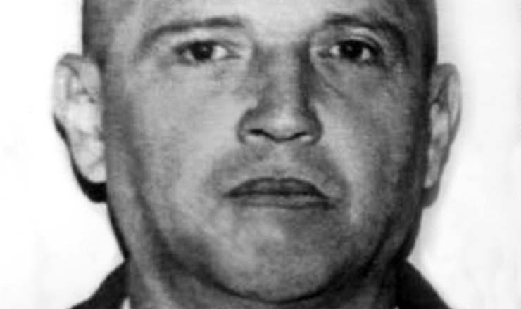 <strong> Jo&atilde;o Massena Melo, </strong> membro do Comit&ecirc; Central do PCB morto em 1974