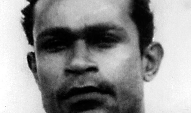 <strong> Onofre Pinto,</strong> da Vanguarda Popular Revolucion&aacute;ria (VPR)&nbsp;